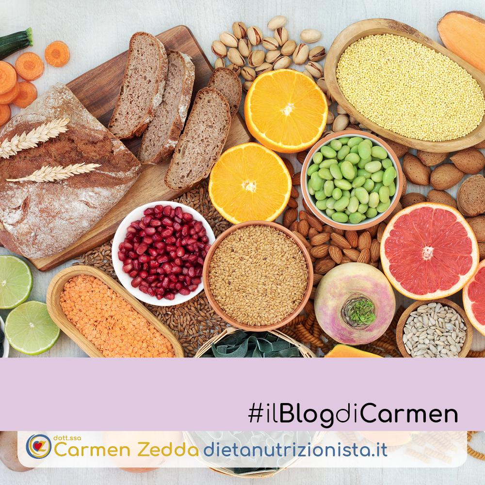Pancia-gonfia-nutrizionista-Bologna-alimentazione-sana