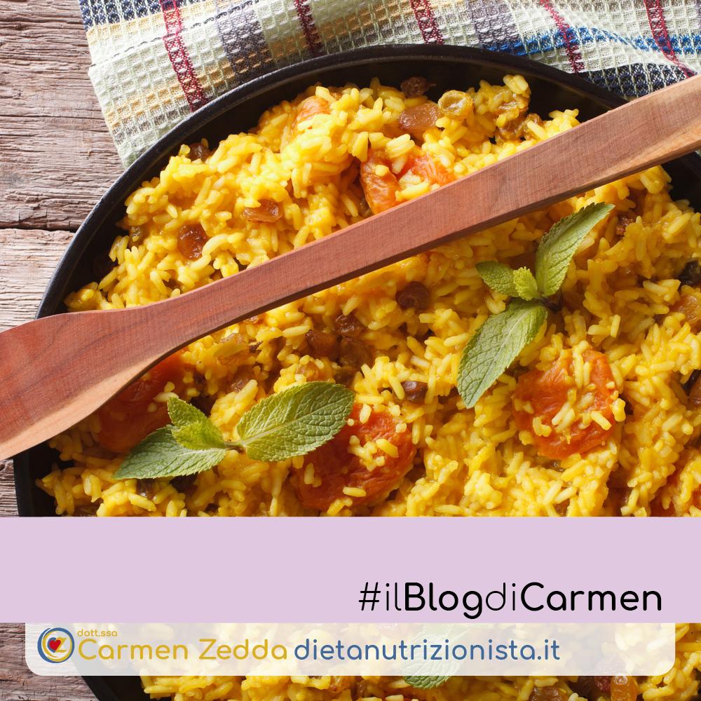 riso-con-zafferano-nutrizionista-Bologna