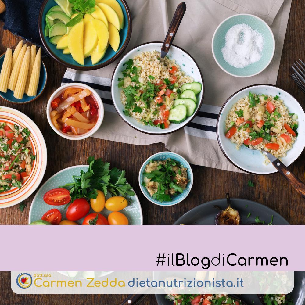 dieta-estiva-nutrizionista-Bologna