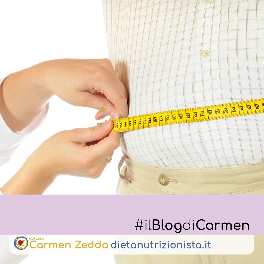 dieta-uomo-nutrizionista-Bologna