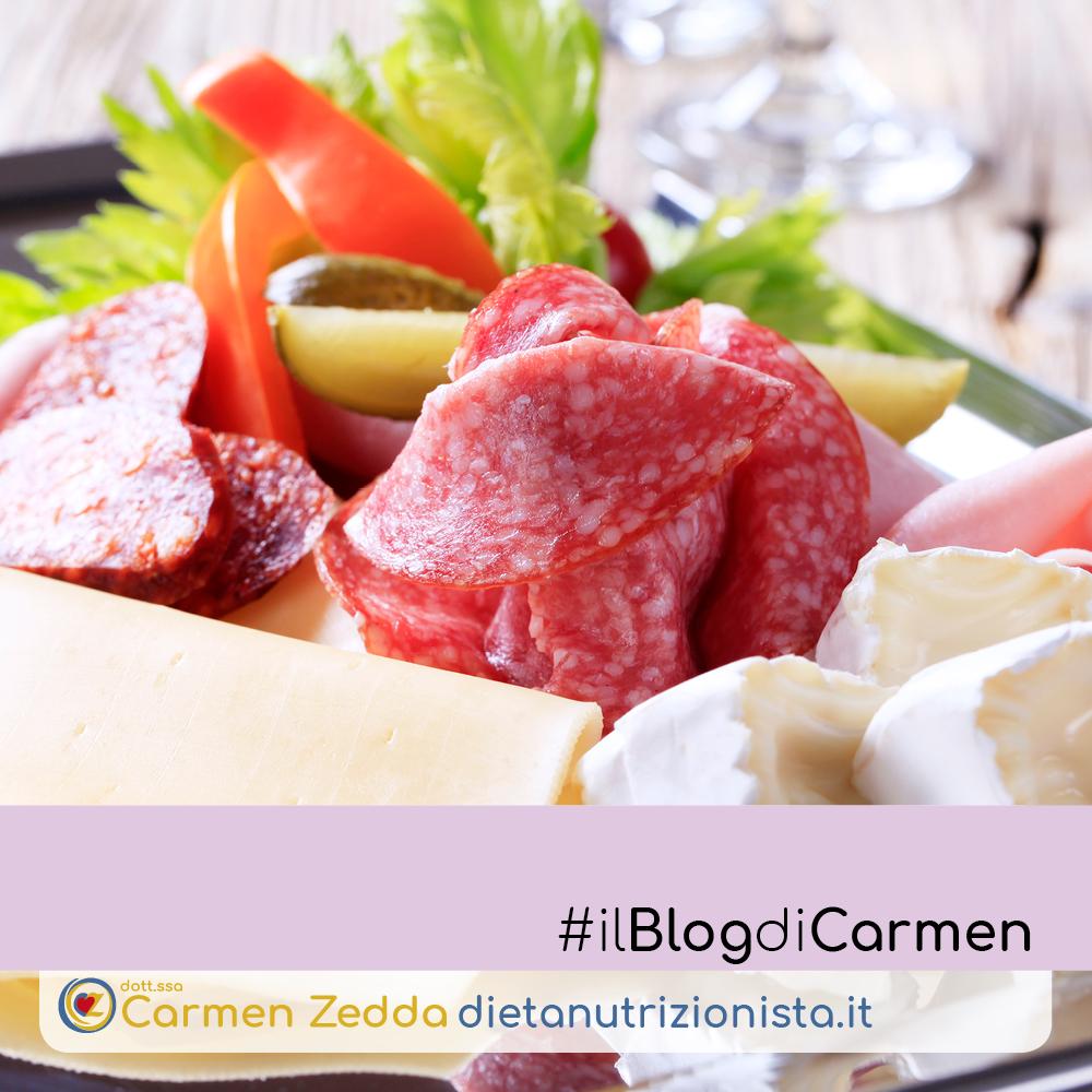 dieta-antigonfiore-salumi-formaggi