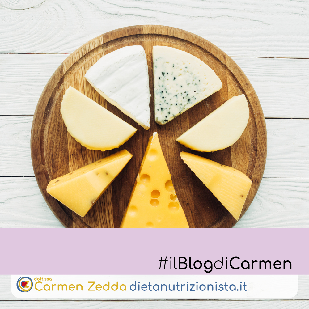formaggi-dieta-nutrizionista_bologna