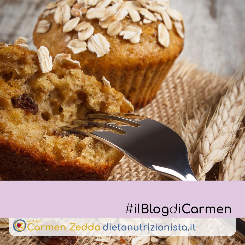 muffin-di-avena-nutrizionista-bologna