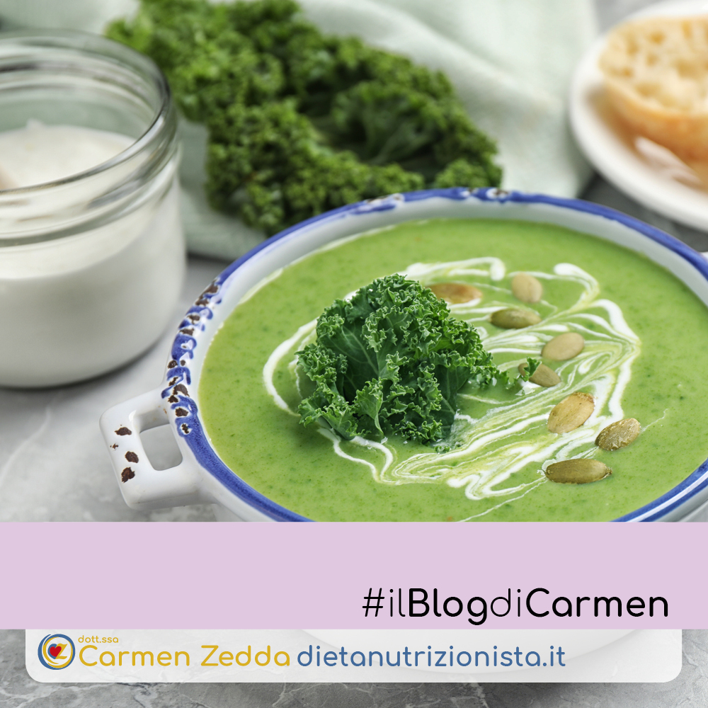 zuppe-calde-verdure