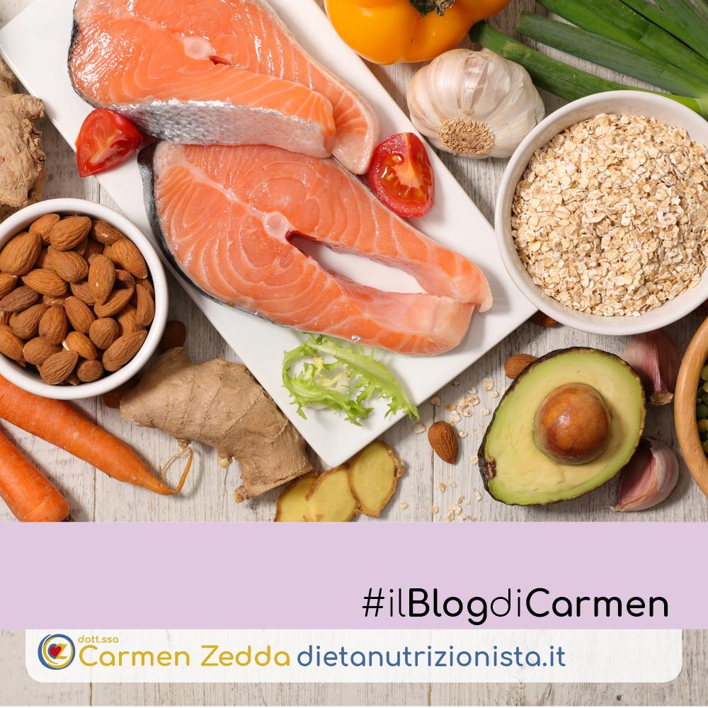alimenti-stimolare-il-metabolismo