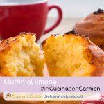 muffin-al-limone-dieta