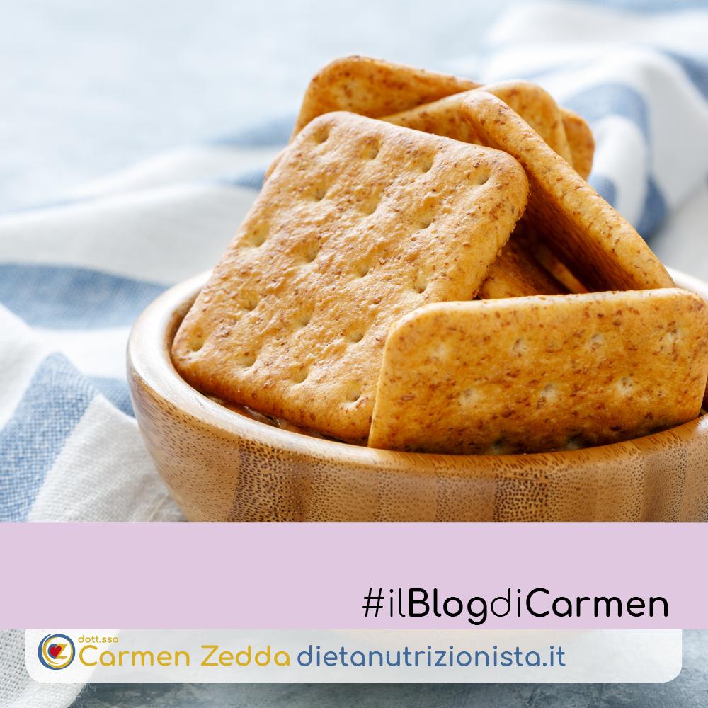 Crackers-di-farro-dieta-nutrizionista-bologna