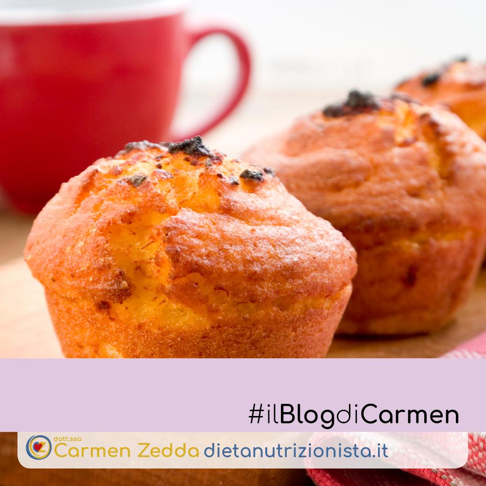 muffini-al-limone-dieta-nutrizionista