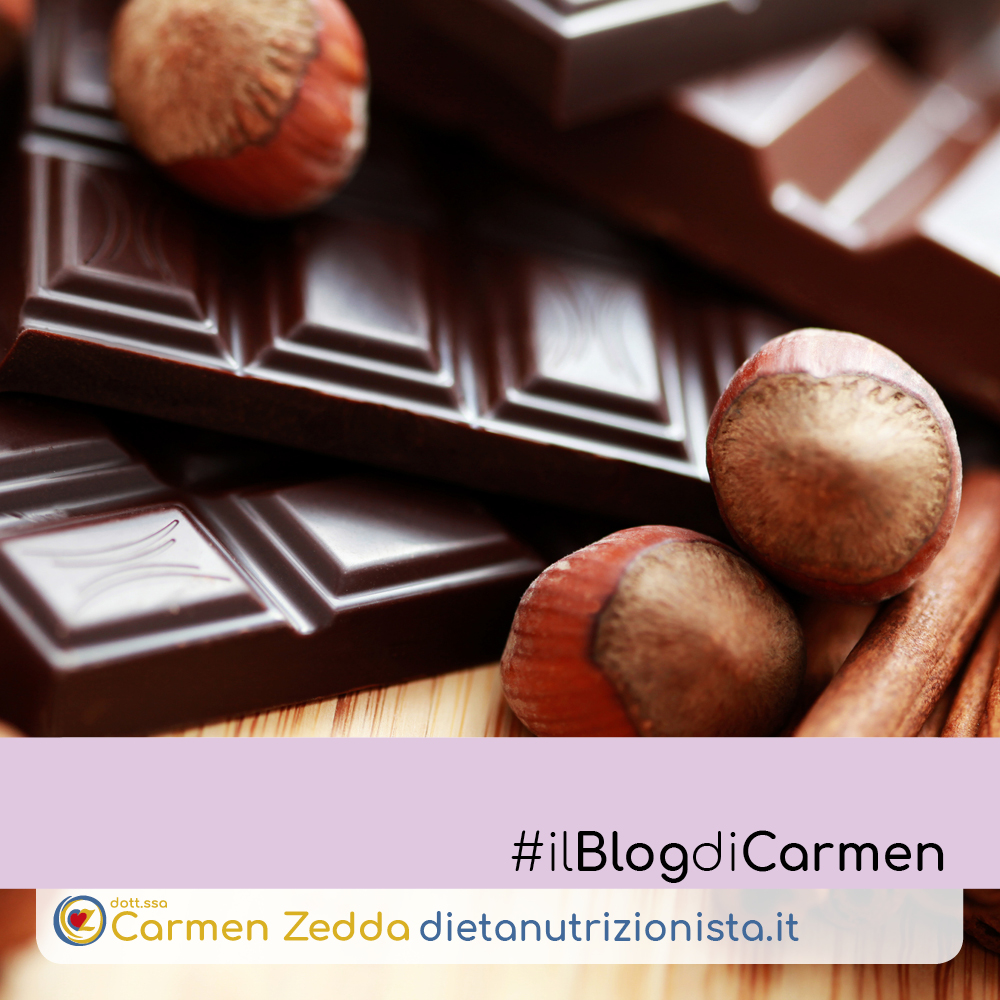cioccolato-fondente-dieta-nutrizionista