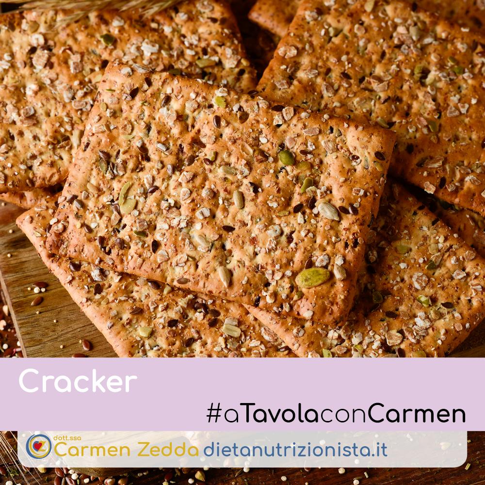 cracker-integrali-dieta-nutrizionista