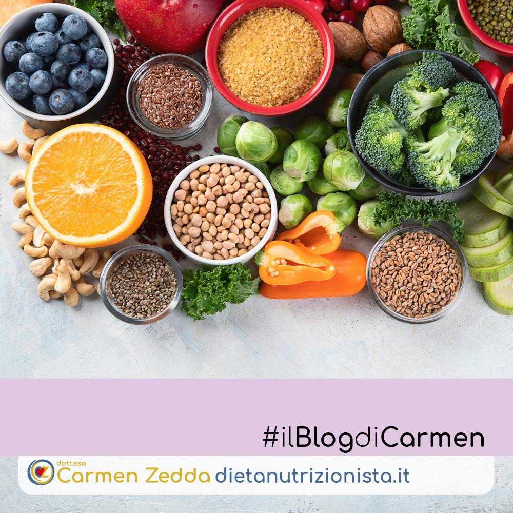 vitamina-B12-nutrizionista