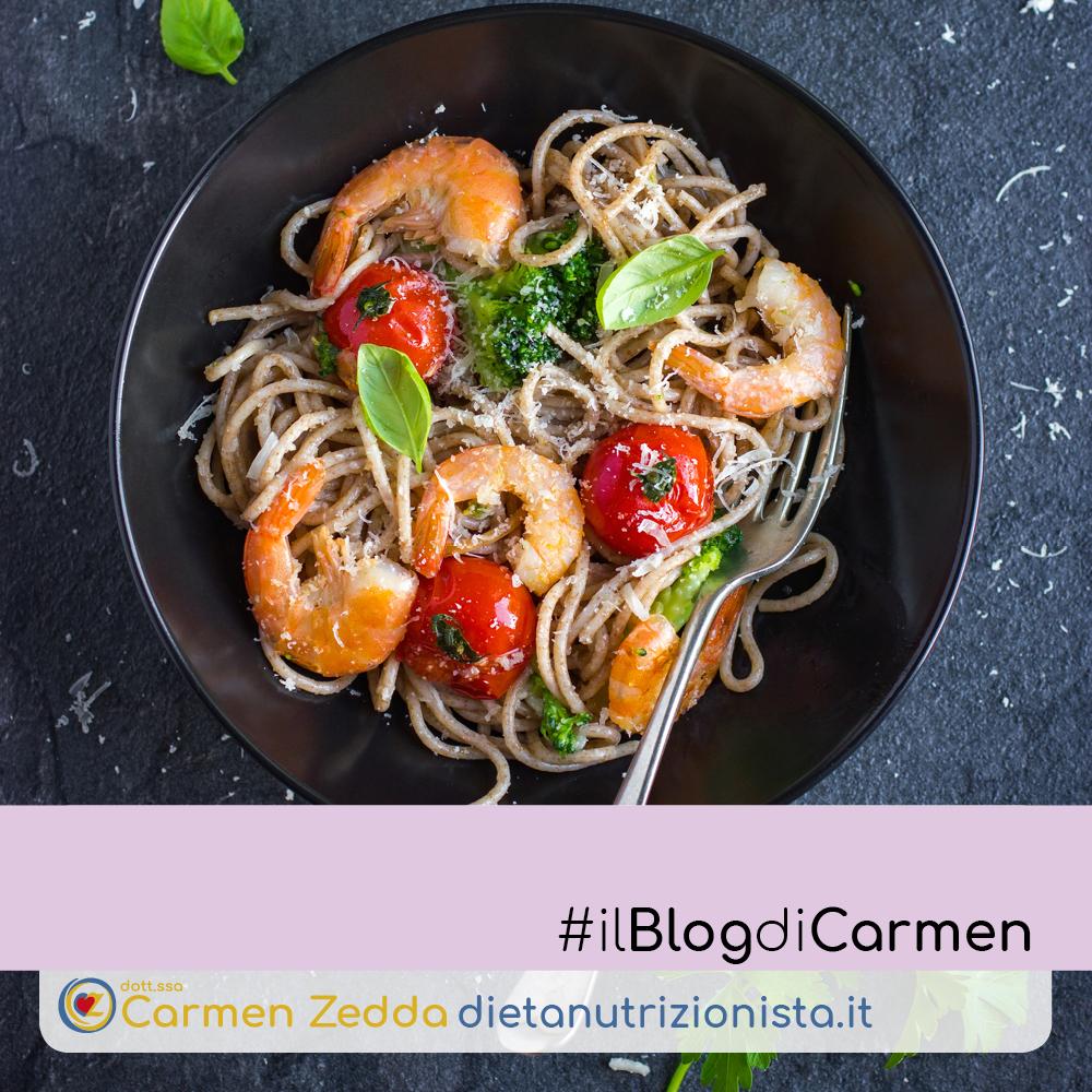 spaghetti-integrali-dieta-nutrizionista