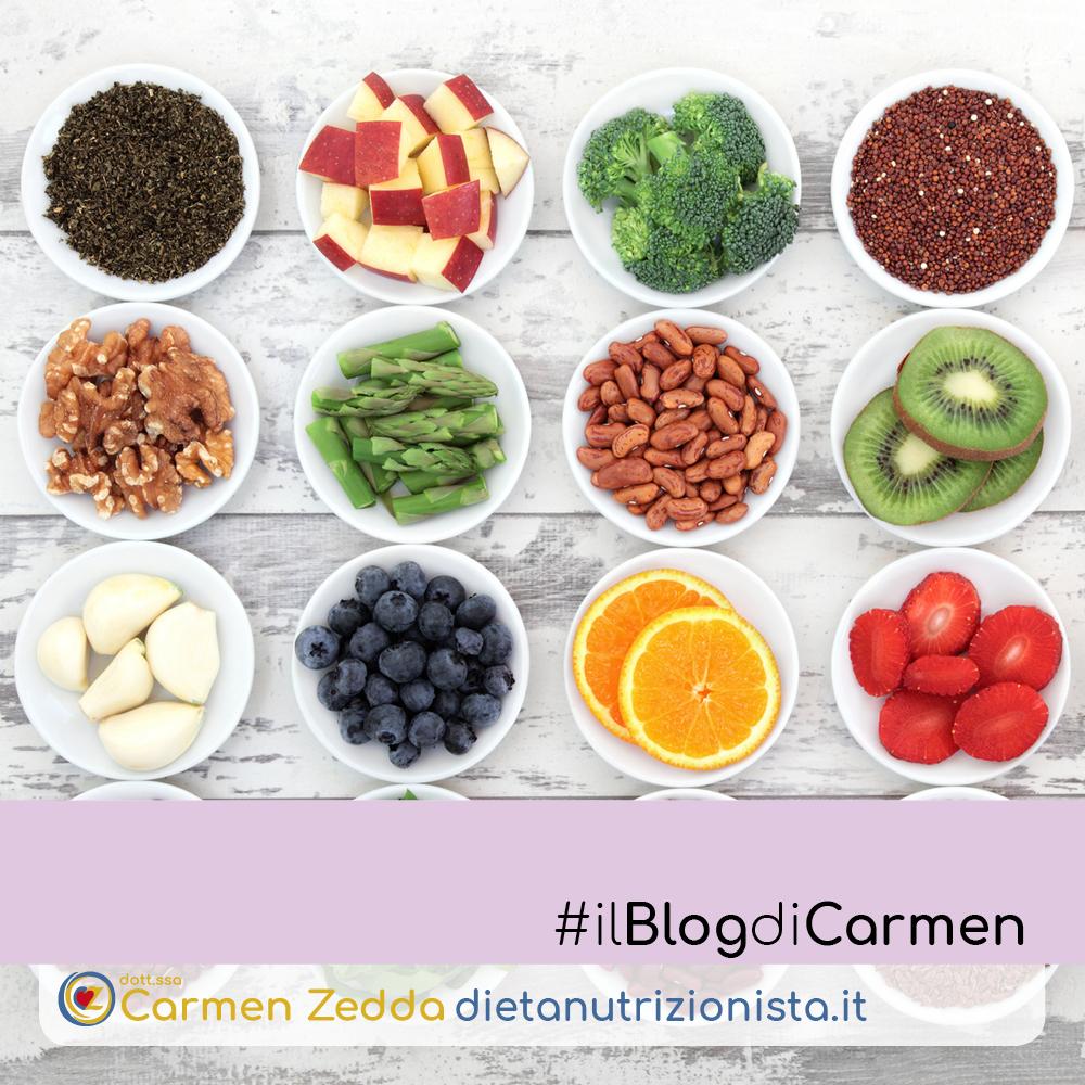alimenti-funzionali-dieta-nutrizionista