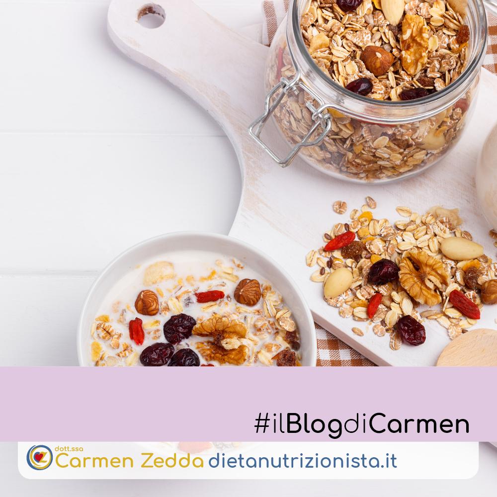 Colazione-cereali-nutrizionista