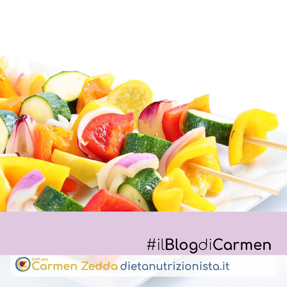 alimentazione-estiva-verdura-pomodori-zucchine-dieta