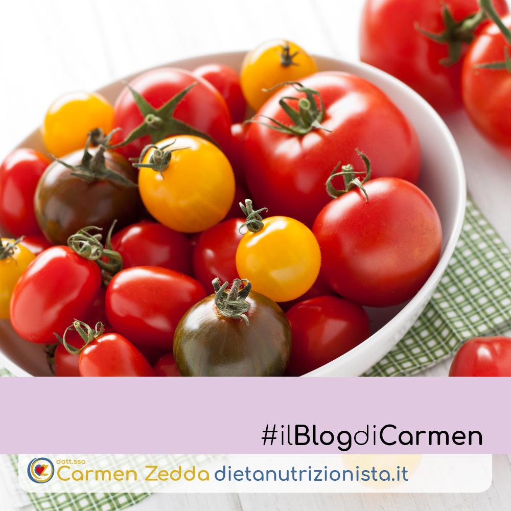pomodoro-dieta-nutrizionista