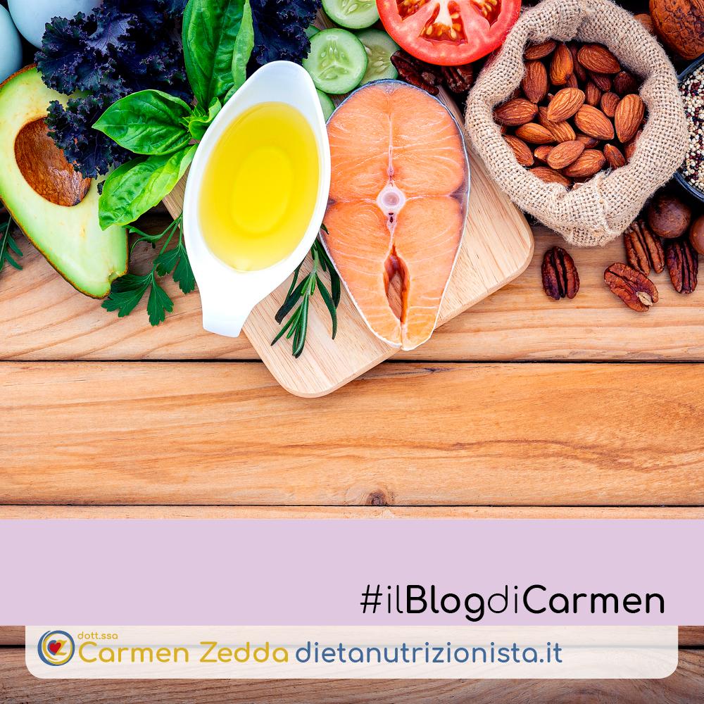 dieta-chetogenica-alimenti-nutrizionista