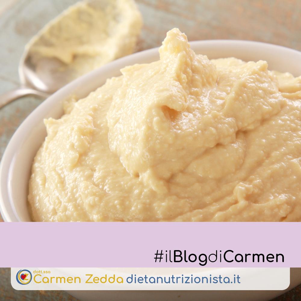 Hummus-ceci-nutrizionista-bologna