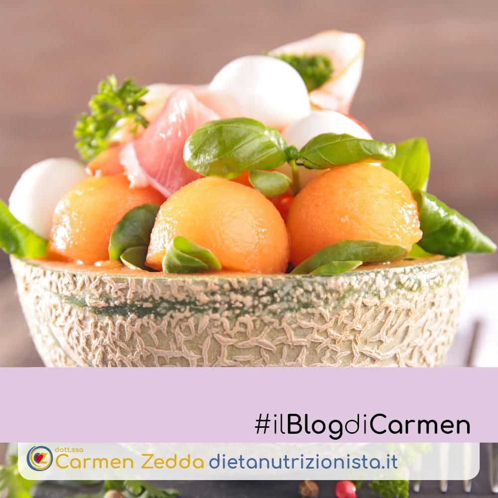 melone-dieta-nutrizionista_bologna