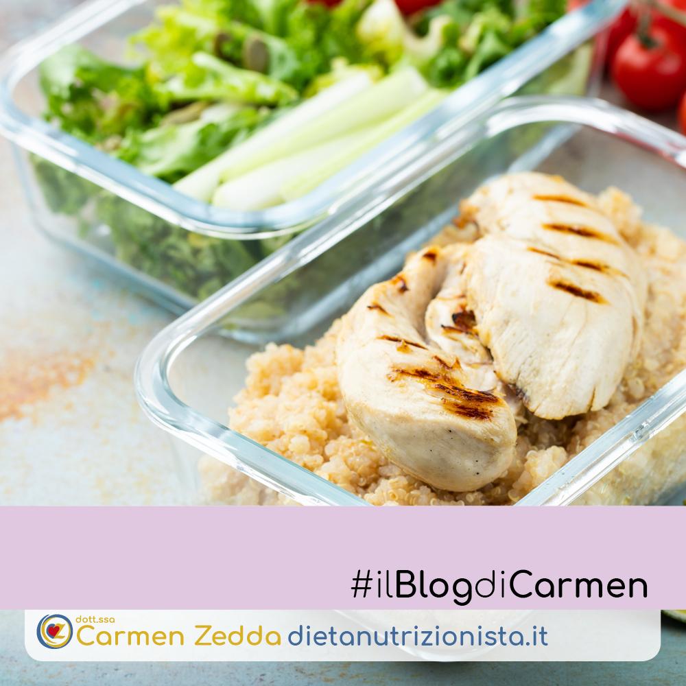 schiscetta-contenitori-pasto-nutrizionista-bologna