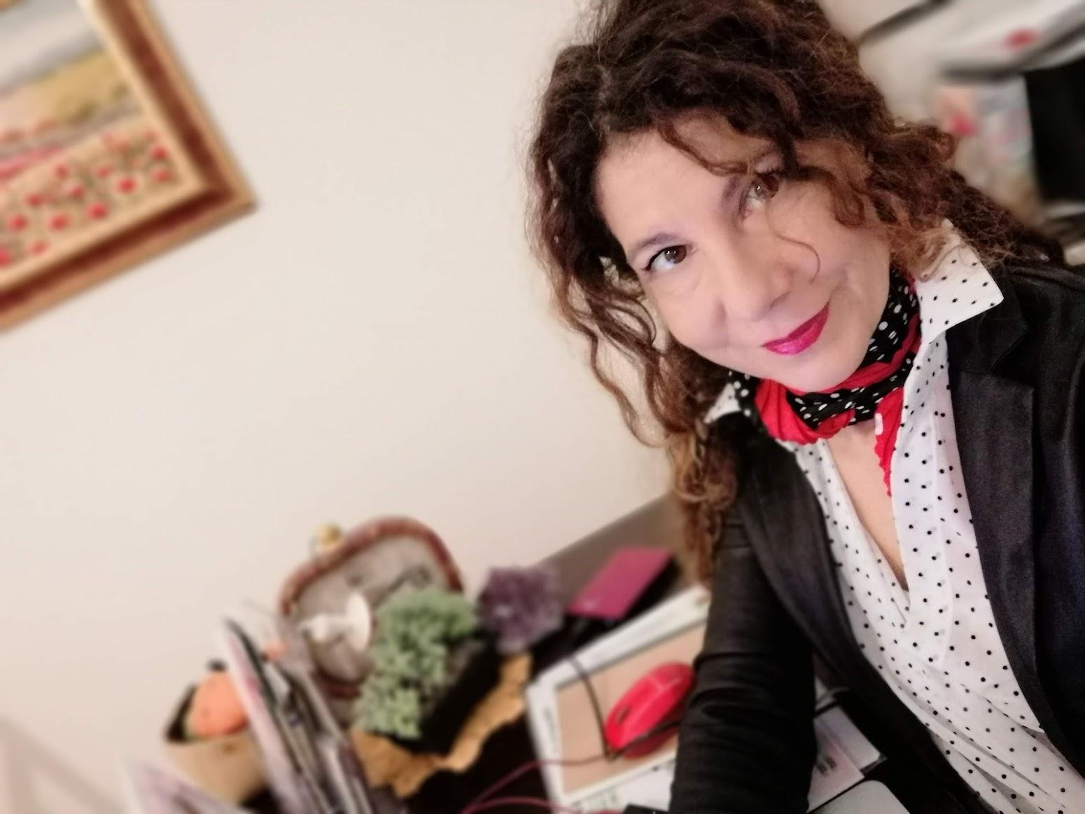 Carmen-Zedda-dieta-nutrizionista-Bologna