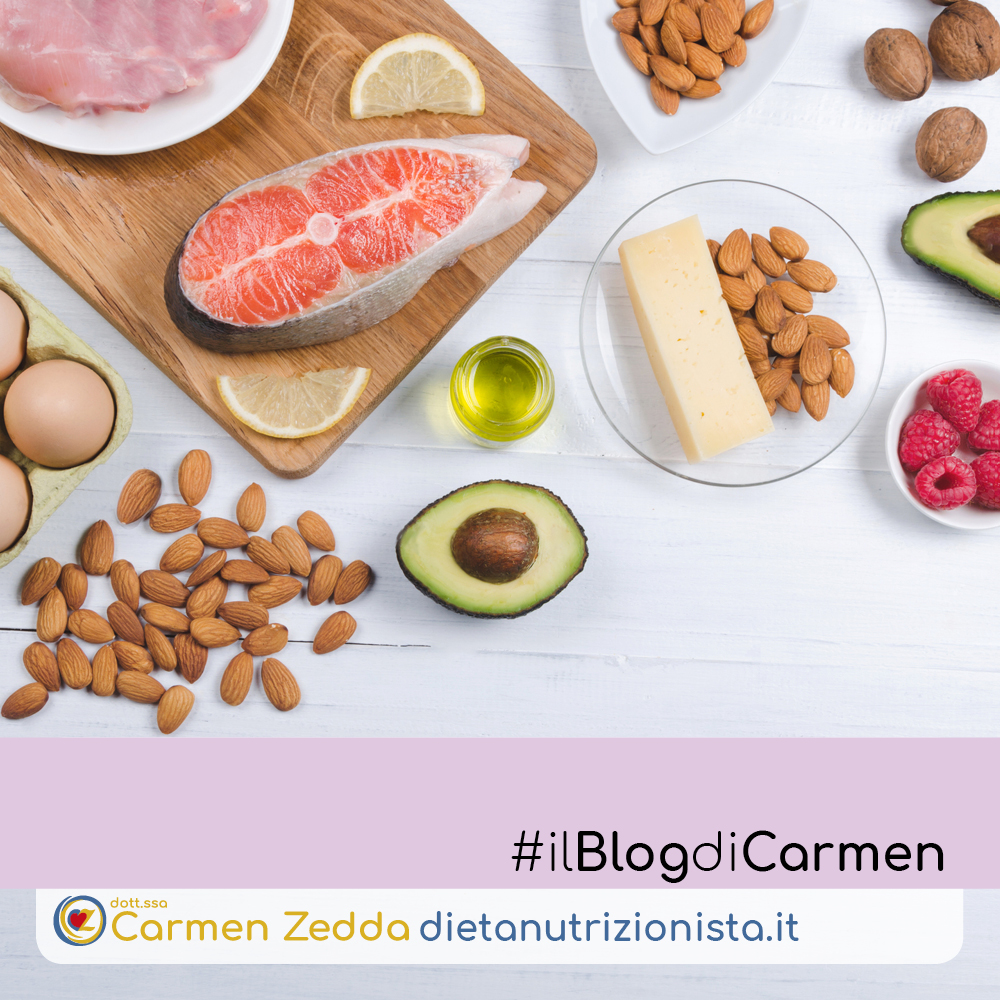 dieta-chetogenica-dieta-nutrizionista-bologna